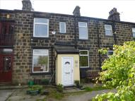 Terraced property for sale in Moorfield Terrace...