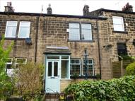 2 bed Character Property in South Street, Rawdon...