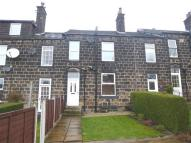 Terraced property for sale in Netherfield Terrace...