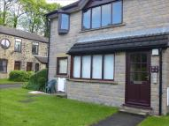 2 bedroom Flat for sale in Bolton Grange, Yeadon...