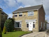 4 bed Detached home in Redwood Way, Yeadon...