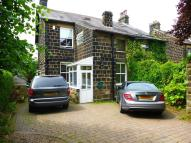 5 bed semi detached house for sale in New Road, Yeadon, Leeds