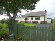 3 bedroom Detached Bungalow in East View, Yeadon, Leeds