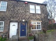 End of Terrace property for sale in Canada Road, Rawdon...