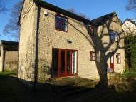 3 bedroom Detached house for sale in Bolton Grange, Yeadon...