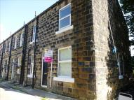 1 bed End of Terrace home for sale in Butts Terrace, Guiseley...