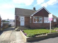 3 bedroom Semi-Detached Bungalow for sale in Church Street, Yeadon...