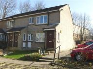 Apartment in Cherry Lea Court, Rawdon...