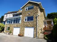 4 bed Detached home for sale in Prospect Street, Rawdon...