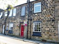 Terraced home for sale in Football, Yeadon, Leeds