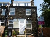 2 bed End of Terrace house in South View Terrace...