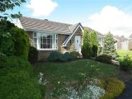 Detached Bungalow for sale in Redwood Way, Yeadon...