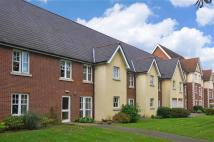 1 bedroom Ground Flat for sale in Massetts Road, Horley...