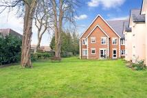 1 bedroom Flat in Massetts Road, Horley...