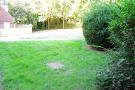 Communal Gardens 1 (Original)