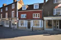 Malling Street Terraced house for sale