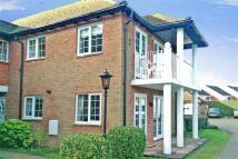 2 bedroom Flat in Sussex Road, Petersfield...