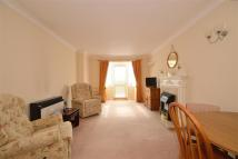 Ground Flat for sale in Charles Street...