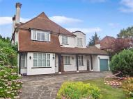 Manor Wood Road Detached property for sale