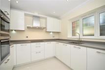 new Apartment in Plough Lane, West Purley...