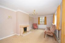 2 bedroom Detached home for sale in Church Road, Kenley...