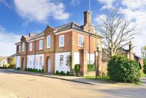 2 bed Apartment for sale in Abinger Drive, Meadvale...