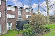 Flat for sale in Pixton Way, Forestdale...
