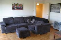 2 bedroom Maisonette for sale in College Road, Southwater...