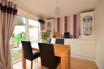 3 bed Terraced property for sale in St. Michaels Way...