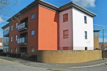 Apartment for sale in Station Road South...