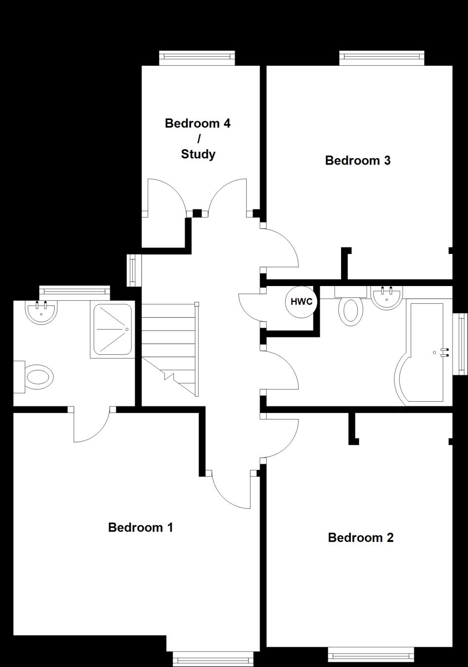 100 30x30 Floor Plans 100 Cape Cod House Plans With