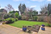 4 bed Detached home in Balmoral Way, Sutton...