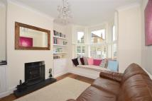 3 bed Terraced property for sale in Kings Road, Sutton...