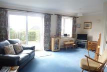 4 bed Detached property for sale in Cross In Hand...