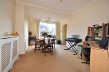 semi detached house in Hainault, Ilford, Essex