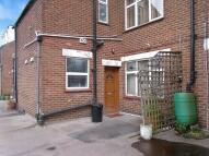 Maisonette for sale in High Street, Barkingside...