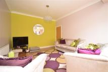 4 bed Terraced property for sale in Eastern Avenue...