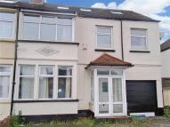 5 bed End of Terrace home in Fencepiece Road...
