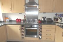 Apartment for sale in Stoneleigh Road...
