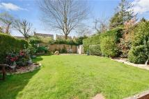 4 bed Detached home in Headley Road, Billericay...