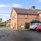 1 bed Flat in Portland Close...