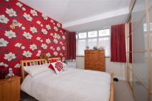 End of Terrace property for sale in Brendon Road, Dagenham...