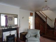 4 bed semi detached property for sale in Eastern Avenue West...