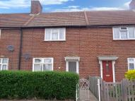 3 bed Terraced house in Stevens Road, Dagenham...