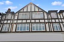 Flat for sale in Tudor Parade...