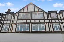 2 bedroom Flat for sale in Tudor Parade...