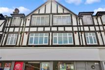 2 bed Flat in Tudor Parade...