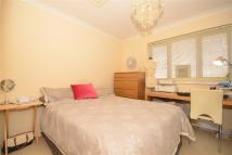 4 bedroom End of Terrace house for sale in Quarles Park Road...