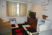 4 bed semi detached property for sale in London Road, Romford...