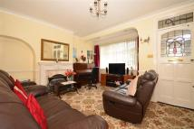 5 bed End of Terrace house in Ilfracombe Gardens...